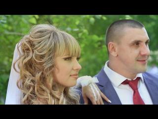 Wedding video - Tenderness Azov 06/03/16 operator Yuri Gorbachev