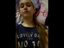 Алиса Витавская - Live