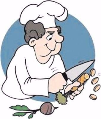 СОВЕТЫ ХОЗЯЙКАМ! -Картофельное пюре получится особенно вкусным, если