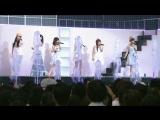 AKB48 - Kaze no Yukue