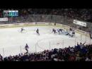 NHL.Сан-Хосе 3-5 Айлендерс. Обзор матча (Хоккей. НХЛ) 22.10.2017