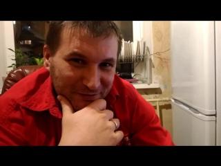 Борис Маркелов купил часы за $1500!