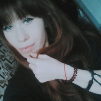 Анкета Екатерина Липина