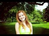 Викуля (Бамберг) Дайнеко - Аллергия (ты и я) cover Интонация
