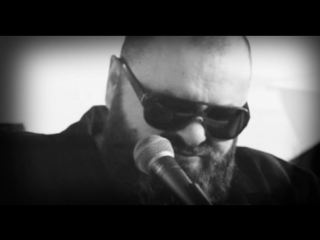 Максим Фадеев - Vokaliz (2016)