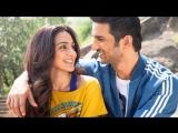 M.S. Dhoni: The Untold Story (2016) BDRip (1080p) (Hindi)