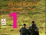 8630-1.Дунс Скот / Duns Scotus (1 серия) (2011) (HD) (х/ф)