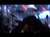 27.10.2017 Концерт Powerwolf в Глав Клуб Gren Концерт