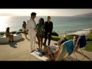 Херт Хейз Heart Hayes в сериале Люцифер Lucifer 2017 Сезон 2 Серия 11 s02e11 1080p
