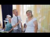 Вот это невеста! Прикол на свадьбе; я долго ржал с невесты) Смотреть всем, это просто смех до слез,очень смешное