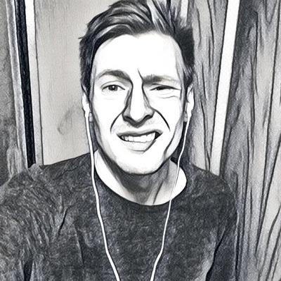 Иван Паров