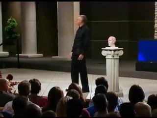 Марк Гангор! Мозг мужчины и женщины, различия (на русском) (1)
