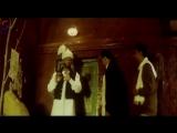 Muslim Extremists Try to Murder Ram - Hey Ram  Kamal Haasan, Vasundhara Das