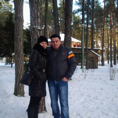 Надя Кухарська, Сокаль
