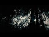 Negura Bunget - ZI (official album film) Full HD