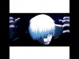 [AMV_VINE]Токийский гуль ● Tokyo Ghoul