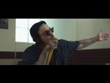 Bubba Sparxxx - YGMFU (feat. Yelawolf)