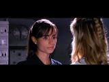 Шпионки  D.E.B.S. (2004) DVDRip 720p