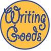 Товары для письма и творчества