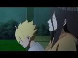 Боруто 9 серия (Rain.Death) / Boruto: Naruto Next Generations 09 русская озвучка