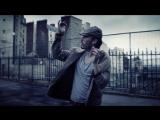 Estradarada - Вите Надо Выйти (Video edit)