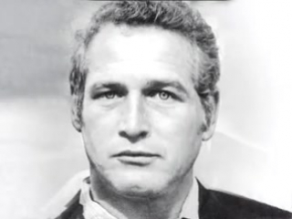 YouTube - The Many Faces of Paul Newman
