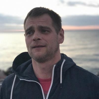 Андрей Тузов