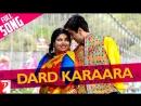 Dard Karaara - Full Song - Dum Laga Ke Haisha - Ayushmann Khurrana - Bhumi Pednekar - Kumar Sanu