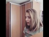 Lolasmolina - cover Лена Темникова