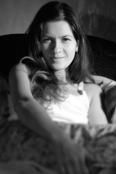 Елена Гришкова