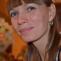 Elena Vavasova