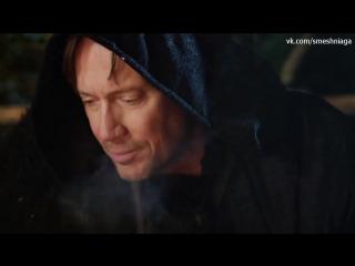 Трейлер Мифика- Тёмные времена - Mythica- The Darkspore - 2015