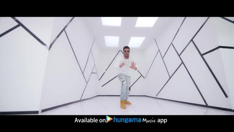 Superman _ Rahul Bajaj _ Mixsingh _ Latest Punjabi Songs 2017 _ Yellow Music