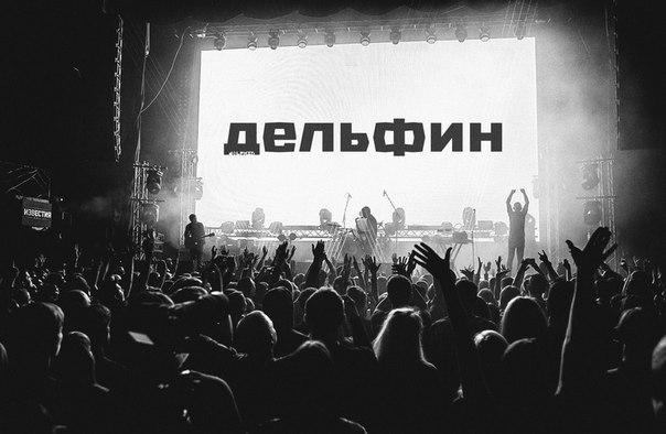Фото №456239152 со страницы Андрея Дарийчука