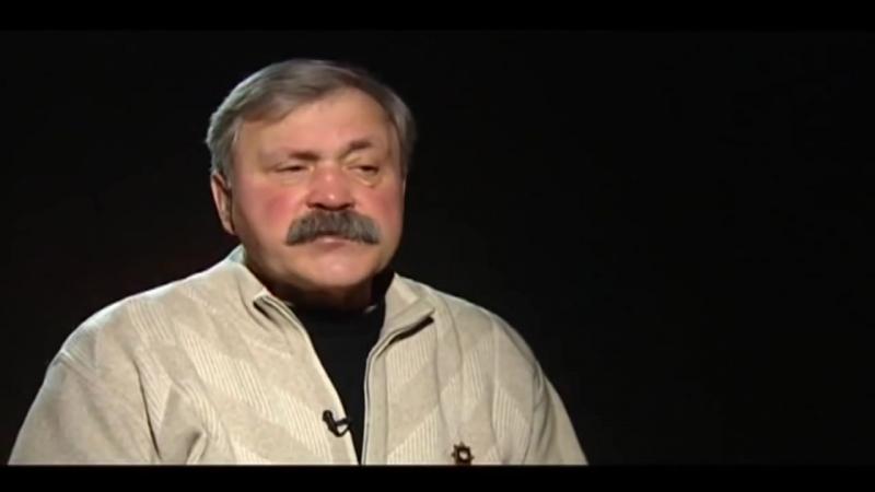 Битва цивилизаций с Игорем Прокопенко Секретный план богов HD 720p