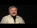 Битва цивилизаций с Игорем Прокопенко. Секретный план богов (HD 720p)