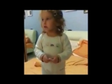 ТОП 5 Самых угарных детей