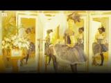 За что хотят запретить фильм о романе Николая II и балерины