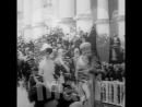 Что мы потеряли из-за Октябрьской революции 1917 года