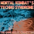 The Game Music Committee - Techno Syndrome (From Mortal Kombat) [Xt Remix]