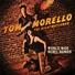Tom morello the nightwatchman