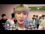 TRY NOT TO LAUGH AT KIM HIMCHAN (HARDEST CHALLENGE!!)