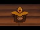 Три Богатыря и Шамаханская Царица (Трейлер 2010 Года)(В Кино с 30 Декабря)