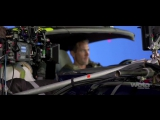 Weta Digital - Furious 7 VFX