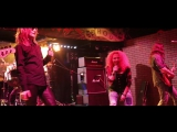 Ledstar &amp Paul Pott - Since You Been Gone