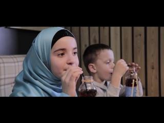 Али Абдулсалимов Фильм Сирота