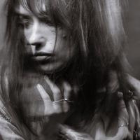 Екатерина Слюсаренко