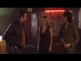 «Голый барабанщик» (2008): подборка неудачных дублей из фильма