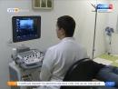 Частные клиники добиваются расширения присутствия в системе ОМС