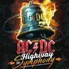 Highway To Symphony - AC/DC Orchestra Show